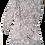 Thumbnail: Robe RIMA