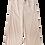 Thumbnail: Pantalon PIPPA