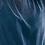 Thumbnail: Haut BELIEVE