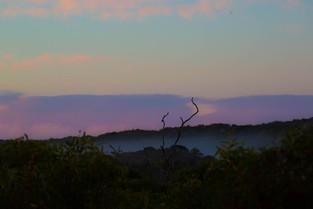 Sunrise, Port Lincoln National Park, South Australia