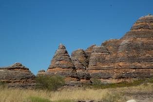 Bungle Bungle, Kimberley, Western Australia