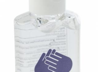 100 Gel mani in formato tascabile 15 ml