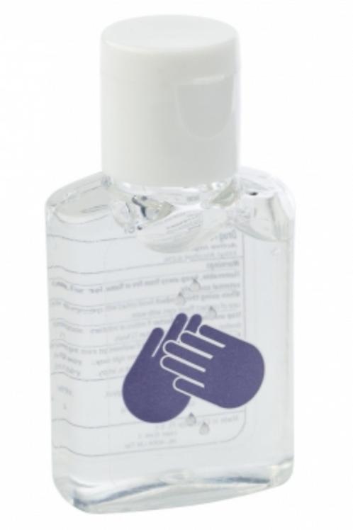300 Gel mani in formato tascabile 15 ml