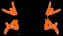 new Colebrooke logo 2020.png