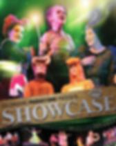 ColebrookeMedia_PROGRAMME_2019_v6-1.png