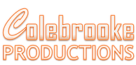 Colebrooke Productions Logo.png