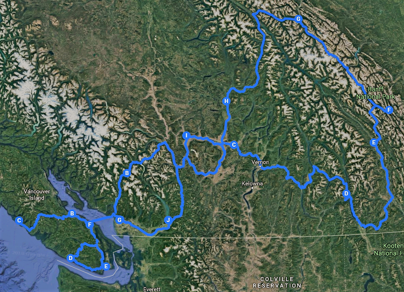 BC Sea to Sky Tour.png