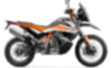 ktm-790-adventure-r-2019-orange-2.png