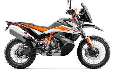 ktm-790-adventure-r-2019-orange-2.png