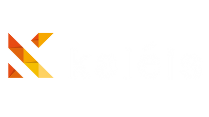 kaleis_logo_final.png