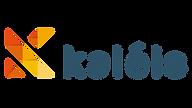 kaleis_logo.png