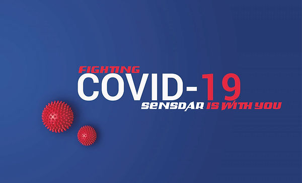 FIGHTING COVID-19.jpg