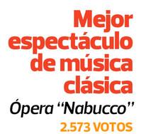 nabucco (1).jpg