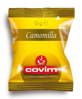 Covim_Solubili_CAMOMILLA.jpg