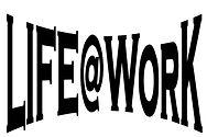 Life%40Work%20Logo_edited.jpg