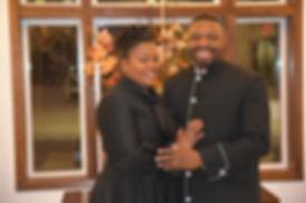 Pastors Undra and Mildred Parker.jpg