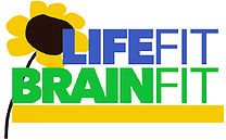 Lifefit Brainfit Logo