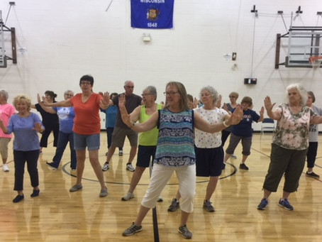 Open House on June 25 to Showcase Health-Boosting Fitness Services for Children, Adults and Seniors