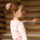 Sensory Integration Issues Improve with Interactive Metronome