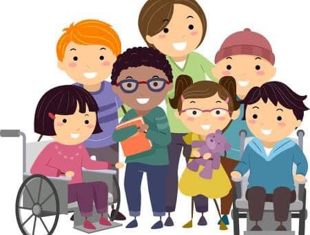 """""""Simple Solutions for Children with Special Needs - Moms Panel"""""""