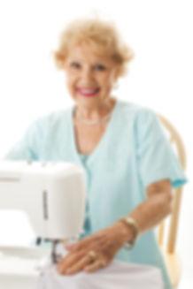 Kathy-Alzheimers-67yo-1_20150730-185942_