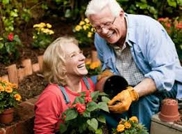 Stay Happier as You Age: Protect Your Body and Brain with Healthy Choices!