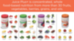 2019 Whole Food All capsules.png