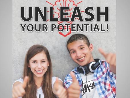 Unleash Your Potential at LifeFit BrainFit!