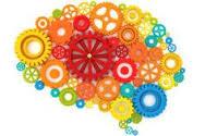7 Reasons Your Brain Will Love Tai Chi!