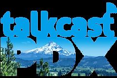 talkcast-logo-sig.png