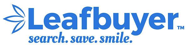 Leafbuyer_Blue_slogan.jpg