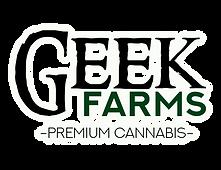 geek logo.png