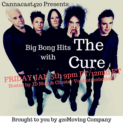 the cure special.png