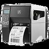 Zebra Technologies - ZT230 Industrial barcode label printer