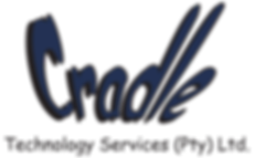 Cradle Technology Services - Leader in Barcoding