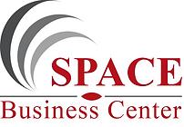 logo space-business center