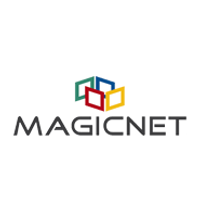 magicnet.png