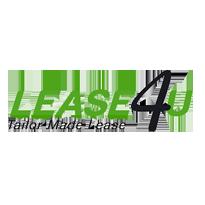 lease4u.png
