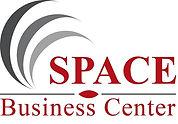 לוגו - ספייס מרכז אירועים עסקיים2.jpg