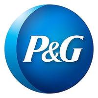 לוגו pg.jpg