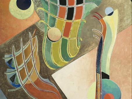 Will Henry Stevens Exhibition 1/24/21-7/4/21