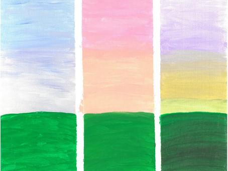 Art Feature