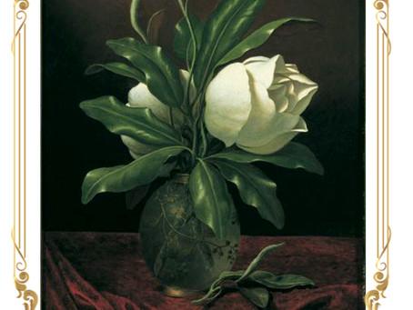 Make a Cardboard Bouquet