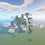 Thumbnail: Tree Lobby 100x100