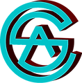 Dr Scemla_Logo.png
