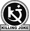 KJ-logo.png