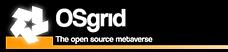 OSgrid logo.png