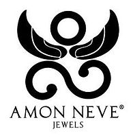 anj-logo