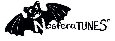 NosferaTunes™