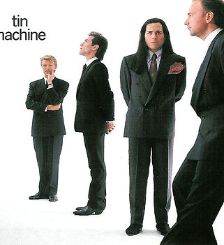 Tin_Machine.jpg